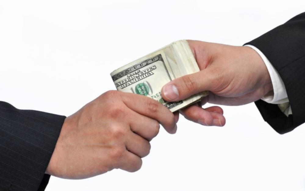 Podejrzani o korupcję w Policji – trzech zatrzymanych
